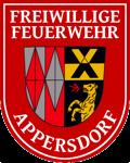 Wappen der FF Appersdorf